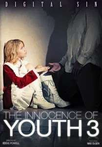 The Innocence Of Youth Vol. 3 (Digital Sin)