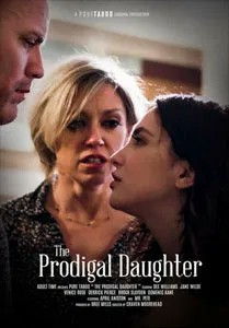The Prodigal Daughter (Pure Taboo)