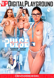 The Pulse (Digital Playground)