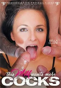 This Milf Wants More Cocks (Provocative Productions)