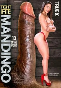 Tight Fit: Mandingo (True X)
