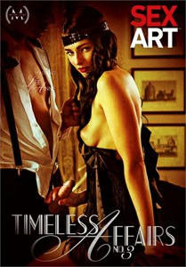 Timeless Affairs Vol. 3 (Sex Art)
