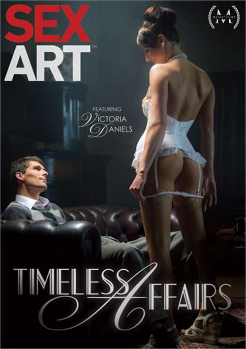 Timeless Affairs (Sex Art)