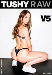 Tushy Raw V5 (Tushy Raw)