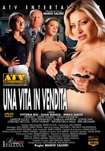 Una Vita in Vendita (ATV Entertainment)