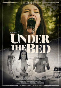 Under The Bed Vol. 2 (Pure Taboo)