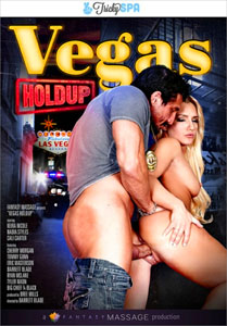 Vegas Holdup (Fantasy Massage)