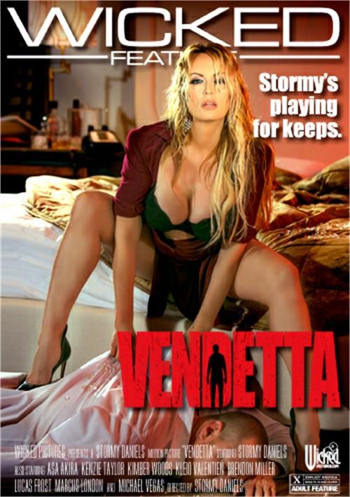 Peliculas porno wiked pictures Vendetta Wicked Pictures Porno Torrent Peliculas Gratis En Torrent Xxx