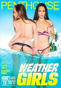 Weather Girls (Penthouse)